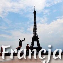 francuski Francja