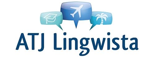 ATJ Lingwista ubezpieczenia Bezpieczne Podróże