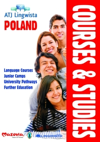 Poland Courses & Studies