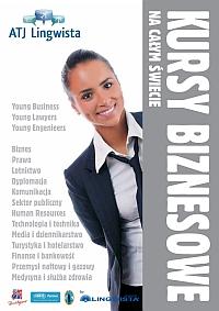biznes2012